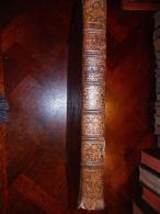 CHOMEL : SUPPLEMENT AU DICTIONNAIRE OECONOMIQUE - Books, Magazines, Comics