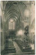 Essen, Esschen, Kerk Van Het Eucharistisch Hart (pk21905) - Essen