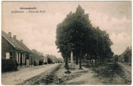 Beirendrecht, Solftplaats (pk21909) - Aartselaar