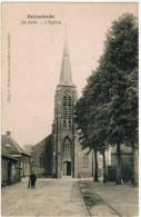 Beirendrecht, De Kerk (pk21911) - Aartselaar