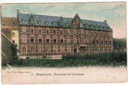 Hoogstraten, Hoogstraeten, Pensionnat Des Ursulines (pk21914) - Hoogstraten