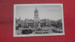 > Argentina--Buenos Aires ------------ ----------   Ref 1968 - Argentina