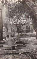 Colombia Bogota Sociedad de Mejoras y Ornato Museo de Bolivar Re
