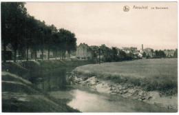 Aarschot, Aerschot, Le Boulevard (pk21971) - Aarschot