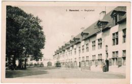 Aarschot, Aerschot, Begijnhof (pk21972) - Aarschot