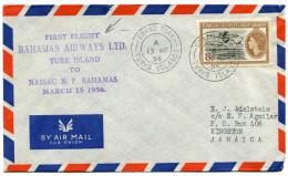 YOUGOSLAVIE ENTIER POSTAL RECOMMANDE DEPART LOVRAN 24 VII 54 POUR LA SUISSE - 1945-1992 Socialist Federal Republic Of Yugoslavia