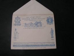 == GB  Cv. 1890 * - 1840-1901 (Victoria)