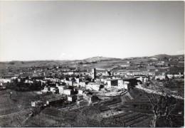 Toscana-siena-poggibonsi Veduta Panorama Poggibonsi - Altre Città