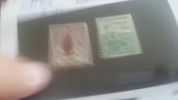 LOT 274055 TIMBRE DE FRANCE NEUF* N�148/149 VALEUR 30 EUROS