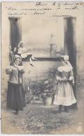 LETTRE H - Femmes Et Enfant - 195 - Prénoms