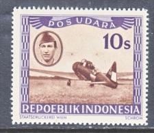 INDONESIA  C 1   ** - Indonesia