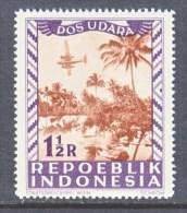 INDONESIA  C 8   ** - Indonesia