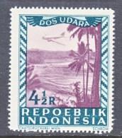 INDONESIA  C 9   ** - Indonesia