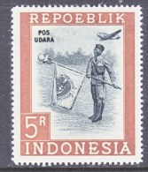 INDONESIA  C 10    ** - Indonesia