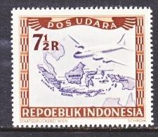 INDONESIA  C 11    ** - Indonesia