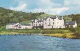 WINDERMERE - LOW WOOD HOTEL - Cumberland/ Westmorland