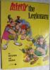 BD ASTERIX The Legionnary 1974 Uderzo Goscinny Dargaud - Vertaalde Stripverhalen