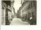 Arezzo Corso Italia - Arezzo