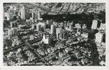 BELO HORIZONTE - N° 35 - VISTA AERA - Belo Horizonte
