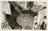 BELO HORIZONTE - N° 303 - PRACA SETE (CARTE PHOTO) - Belo Horizonte