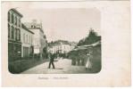 Scherpenheuvel, Montaigu, Place Isabelle (pk24003) - Scherpenheuvel-Zichem