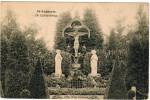 St Lenaerts, De Calvarieberg (pk24005) - Brecht