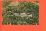 UTUROPA - Lycée D'UTUROPA - Iles Sous Le Vent (photo Liaut Michel) (année 1967, Non Oblitérée) - Polynésie Française