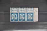 A 409 ++ GERMANY DEUTSCHLAND BUNDESPOST MNH POSTFRIS ** - Unused Stamps