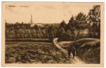 Strijtem, Panorama (pk24015) - Roosdaal