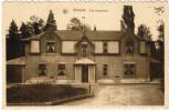 Bierbeek, Villa Ruysbroeck (pk24017) - Bierbeek
