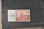 A 426 ++ GERMANY DEUTSCHLAND DEUTSCHES REICH MNH POSTFRIS ** - Unclassified