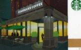 Starbucks Card / Starbucks Gift Card   Starbucks Coffee Company / Starbucks Coffee / 2011 - Cartes Cadeaux