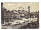 661/500 -  VERONA , Viaggiata Nel 1960 - Verona