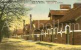 Postkaart / Post Card / Carte Postale / Leopoldsburg / Kamp Van Beverlo / Camp De Beverloo / Binnenzicht Van Het Kamp - Leopoldsburg (Camp De Beverloo)