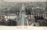Postkaart / Post Card / Carte Postale / Leopoldsburg / Panorama / 1902 - Leopoldsburg