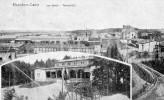 Postkaart / Post Card / Carte Postale / Elsenborn Camp / Vue Totale / Totaalzicht - Elsenborn (Kamp)