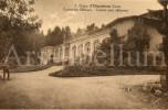 Postkaart / Post Card / Carte Postale / Elsenborn Camp / Casino Des Offciers / Casino Voor Officieren (...) - Elsenborn (Kamp)