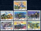 Vietnam Viet Nam MNH Perf Stamps 1984 : 30th Anniversary Of Voctory Of Dien Bien Phu / Bike / Bicycle (Ms440) - Vietnam