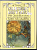 A Treasury Of Nursery Rhymes - 1985 - 160 Pages 25,3 X 19,5 Cm - Poetry