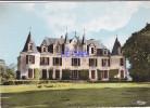 CPM De NESMY (85) -  Le Château N° 11 - Other Municipalities