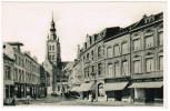 Tienen, Tirlemont, Nieuwstraat (pk24033) - Tienen