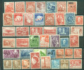 Denmark. Lot Stamps, MNH - Lotes & Colecciones