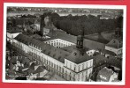 Bonn Am Rhein. Die Universität Aus Der Vogelschau. 1941 - Bonn