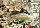 Stade Stadio Danilo Vestuti Salerno Stadium Stag - Soccer
