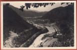 BREZNO Near Maribor  ( Slovenia ) ** Travelled 1932. ** AK Marburg Slovenija - Slovenia