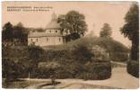 Geraardsbergen, Grammont, Kapel Op Den Berg (pk24053) - Geraardsbergen