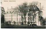 Geraardsbergen, Grammont, Abbaye St Adrien (pk24058) - Geraardsbergen