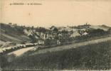89 - Vermenton - Le Val St-Martin - Yonne - Voir Scans - Vermenton