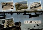 11 - LEUCATE - Multi Vues - Leucate
