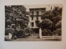 Challes-les-Eaux, Hôtel De L'Europe. Delachat Prop. - France